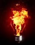 waste heat in powergeneration