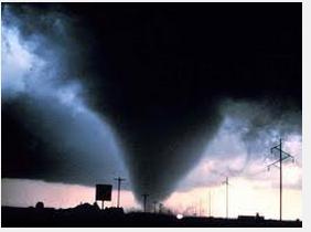 Tornadoe