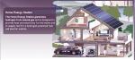Honda home energystation